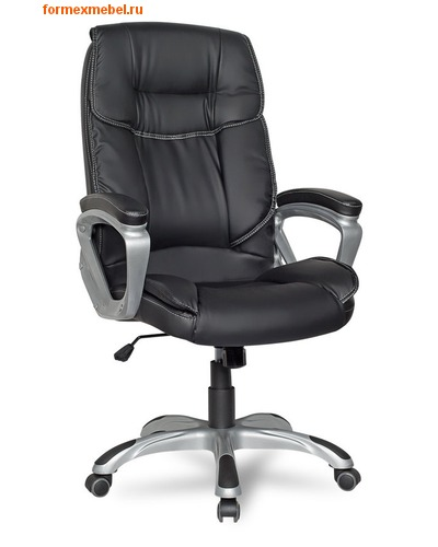 Кресло руководителя College GLG -615 LXH (фото)