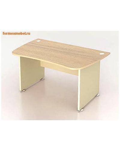 Стол рабочий К21 160 см (фото)