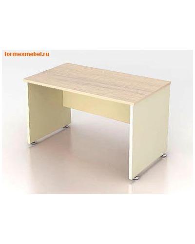 Стол рабочий К22 120 см (фото)