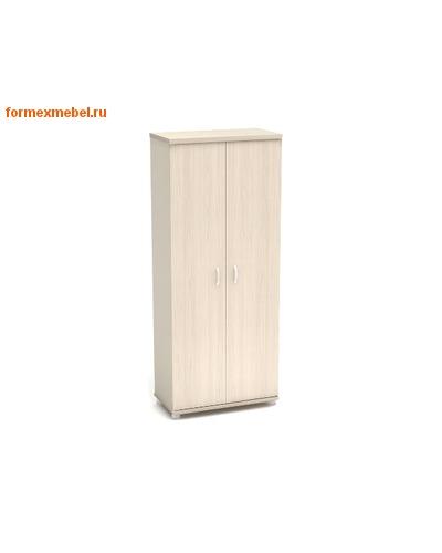 Шкаф для одежды К15 широкий