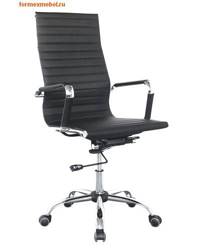 Компьютерное кресло Бюрократ CH-883 (фото)