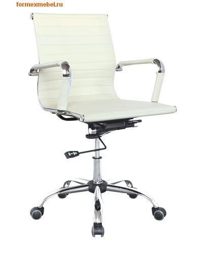 Кресло для посетителей офисное Бюрократ CH-883 Low (фото)