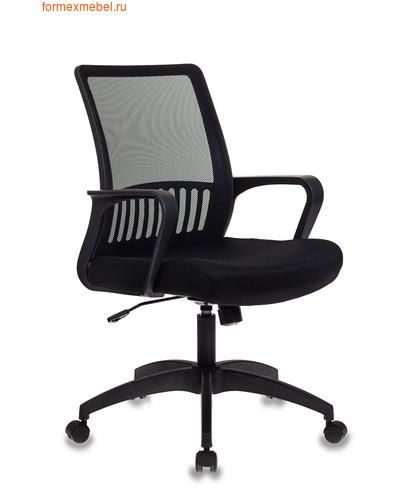 Компьютерное кресло Бюрократ MC-201 (фото)