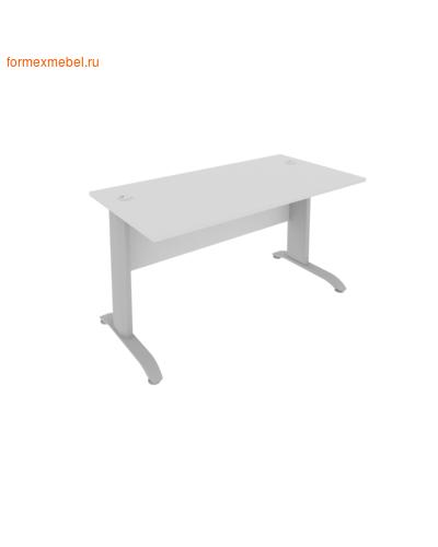 Стол рабочий ПЛ.СП-3 140 см