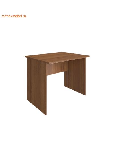 Стол рабочий А.СП-1.1 90 см (фото)