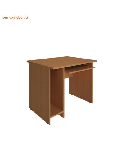 Стол компьютерный А.СК-1 (фото)