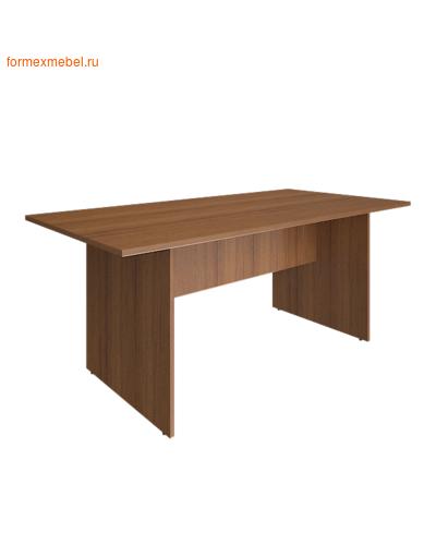 Стол для совещаний РИВА Рива А.ПРГ-2 180 см