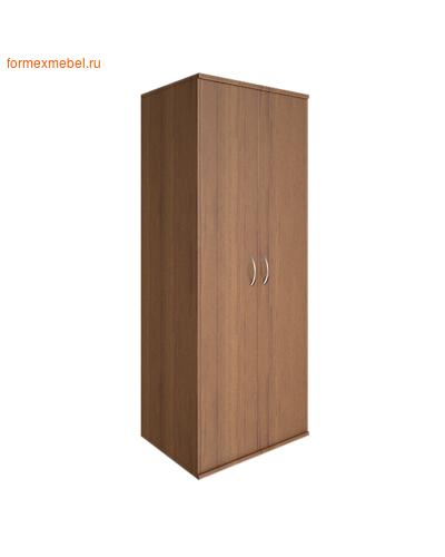 Шкаф для одежды А.ГБ-2 глубокий широкий (фото)
