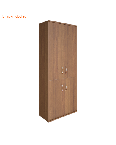 Шкаф для документов А.СТ-1.3   4 двери (фото)