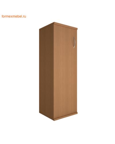 Шкаф для документов А.СУ-2.3 Левый (фото)