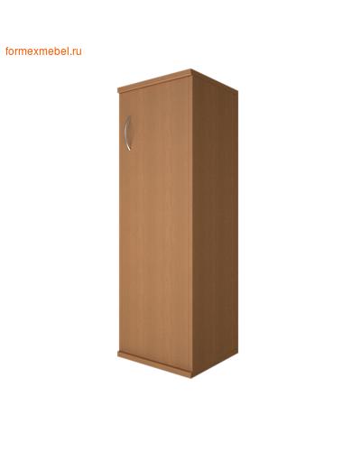 Шкаф для документов А.СУ-2.3 Правый (фото)