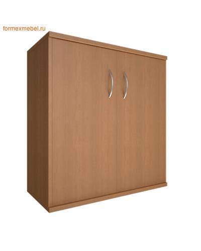 Шкаф для документов А.СТ-3.1. низкий широкий (фото)