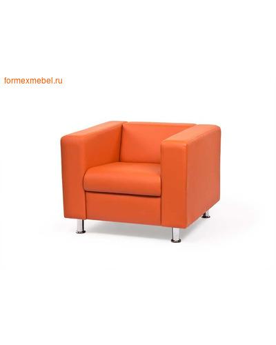 Кресло для отдыха МВК Алекто (фото)