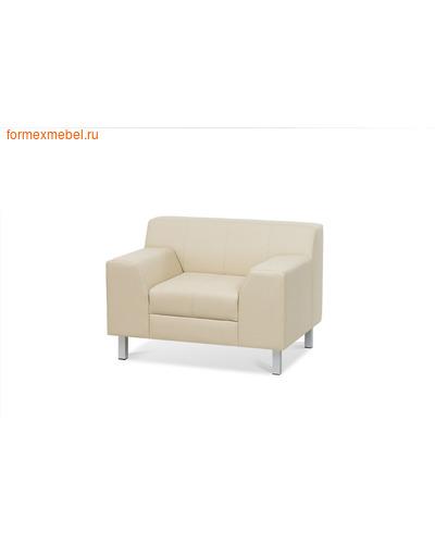 Кресло для отдыха МВК ФЛАГМАН (фото)