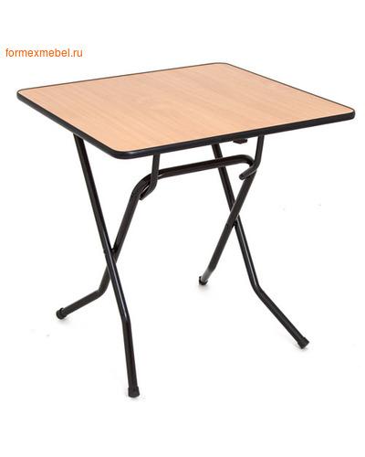 Стол складной РИВЬЕРА СПР 88