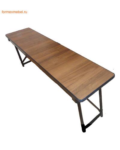 Скамейка складная СК153 150 см
