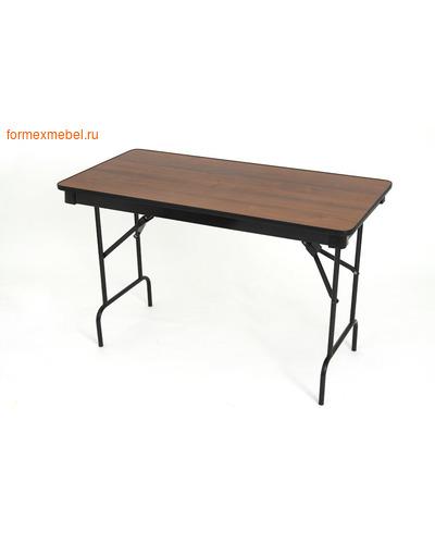 Стол складной СПП 126 120 см