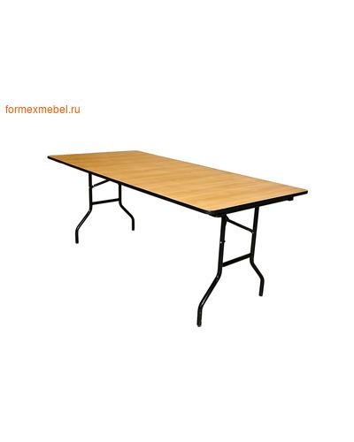 Стол складной СПД 249 240 см