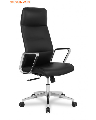 Кресло руководителя College HLC 2415L (фото)