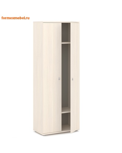 Шкаф для одежды ЭКСПРО V-721 (фото)