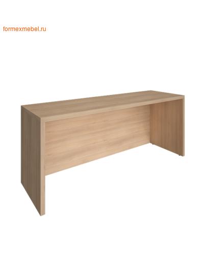 Стол пристенный LT-PS18 (фото)