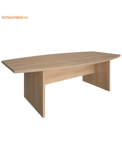 Стол для совещаний Ялта LT-SP1 (фото)