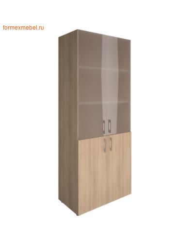 Шкаф для документов со стеклом LT-ST 1.2 (фото)