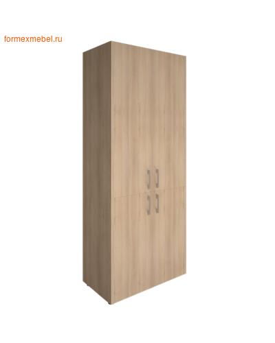 Шкаф для документов LT-ST 1.3 (фото)