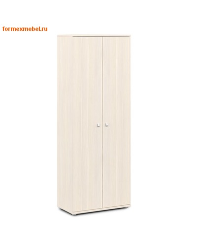 Шкаф для документов ЭКСПРО V-601  закрытый (фото)