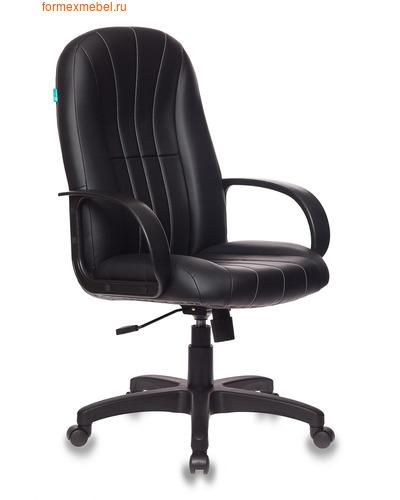 Компьютерное кресло Бюрократ Т-898 экокожа