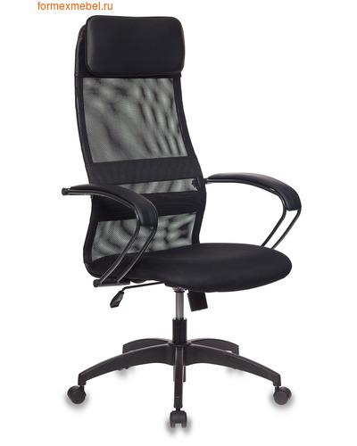 Кресло руководителя Бюрократ CH-608 (фото)