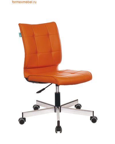 Компьютерное кресло Бюрократ CH-330M иск.кожа (фото)
