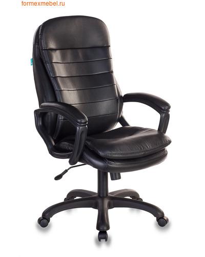 Кресло руководителя Бюрократ T-9950LT (фото)