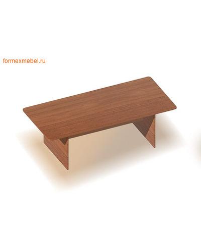 Стол для совещаний Сторосс Престиж ТЖ120 (фото)