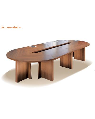 Стол для совещаний Сторосс составной Престиж