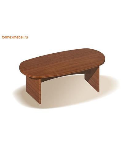 Стол для совещаний Сторосс овальный Престиж ТЖ 136