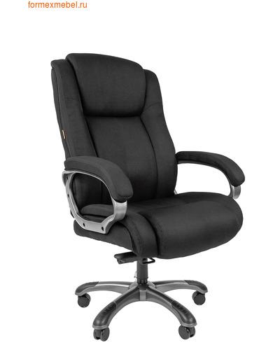 Кресло руководителя Chairman CH 410 (фото)