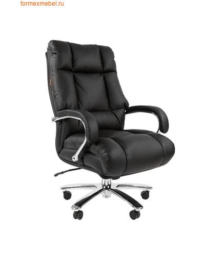 Кресло руководителя Chairman CH-405 (фото)