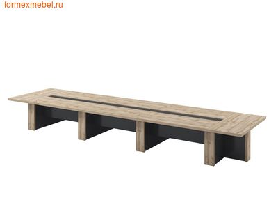 Стол для совещаний Торстон Т-108.1 (фото)