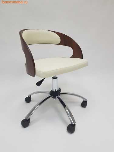 Компьютерное кресло Формекс Эванти (фото)