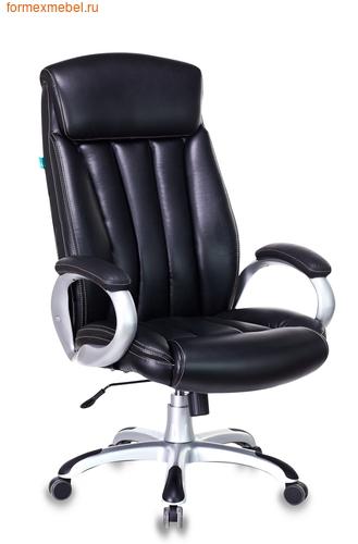Кресло руководителя Бюрократ Т-9922(PU) (фото)
