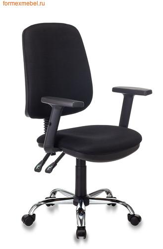 Компьютерное кресло Бюрократ T-620SL (фото)