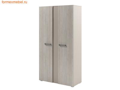 Шкаф для документов ЭКСПРО Solution D77 (фото)