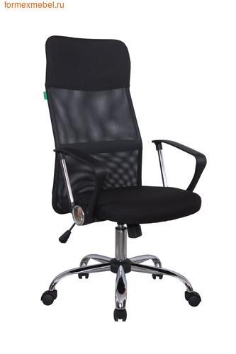 Компьютерное кресло Рива RCH 8074 (фото)