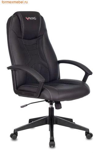 Компьютерное игровое кресло Бюрократ Viking-8 (фото)
