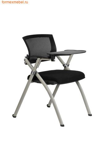Кресло для посетителей офисное Рива RCH 462 TE (фото)