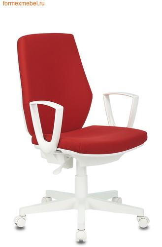 Компьютерное кресло Бюрократ CH-W545 (фото)
