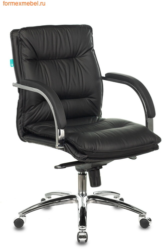 Компьютерное кресло Бюрократ T-9927 Low (фото)