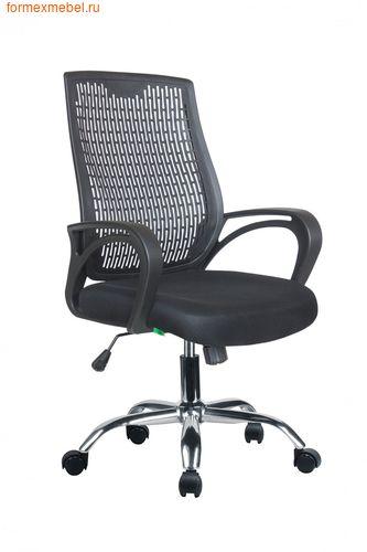 Компьютерное кресло Бюрократ RCH 8081 (фото)