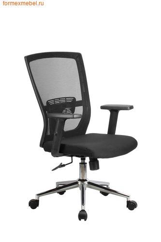 Компьютерное кресло Рива RCH 831E (фото)